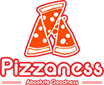 footer-logo-pizzaness